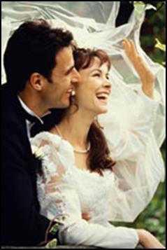 замуж за рубеж сайт знакомст